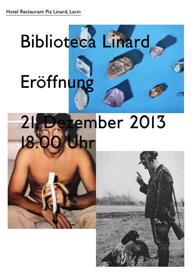 (c) Bibliotecalinard.ch