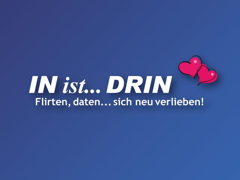 (c) Liebesflirt.de