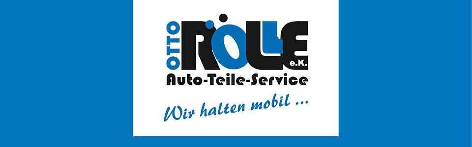 (c) Roelle.de