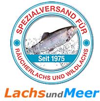 (c) Lachsundmeer.de