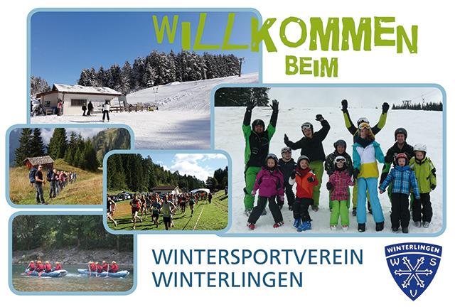 (c) Wsv-winterlingen.de