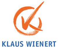 (c) Klaus-wienert.de
