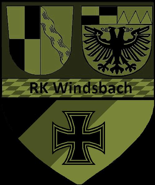 (c) Rk-windsbach.de