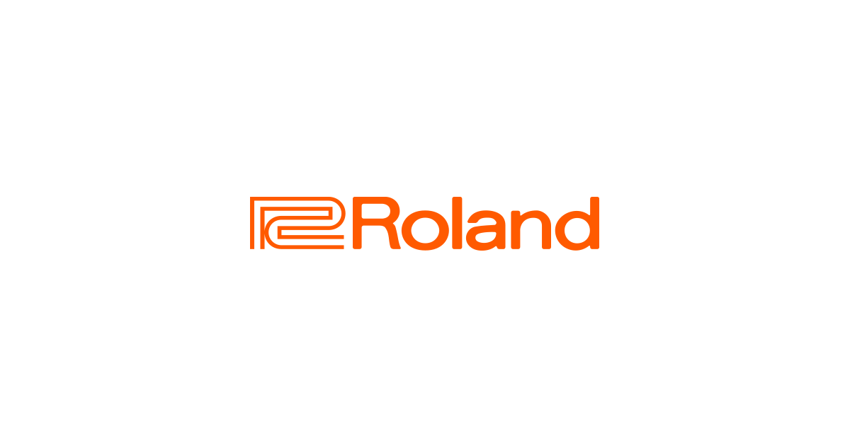 (c) Rolandmusik.de