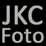 (c) Jenskcarl.de