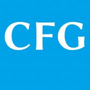 (c) Cfg-duebel.de