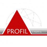 (c) Profil-hp.ch