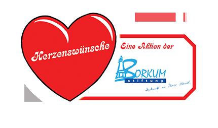 (c) Borkum-stiftung.de