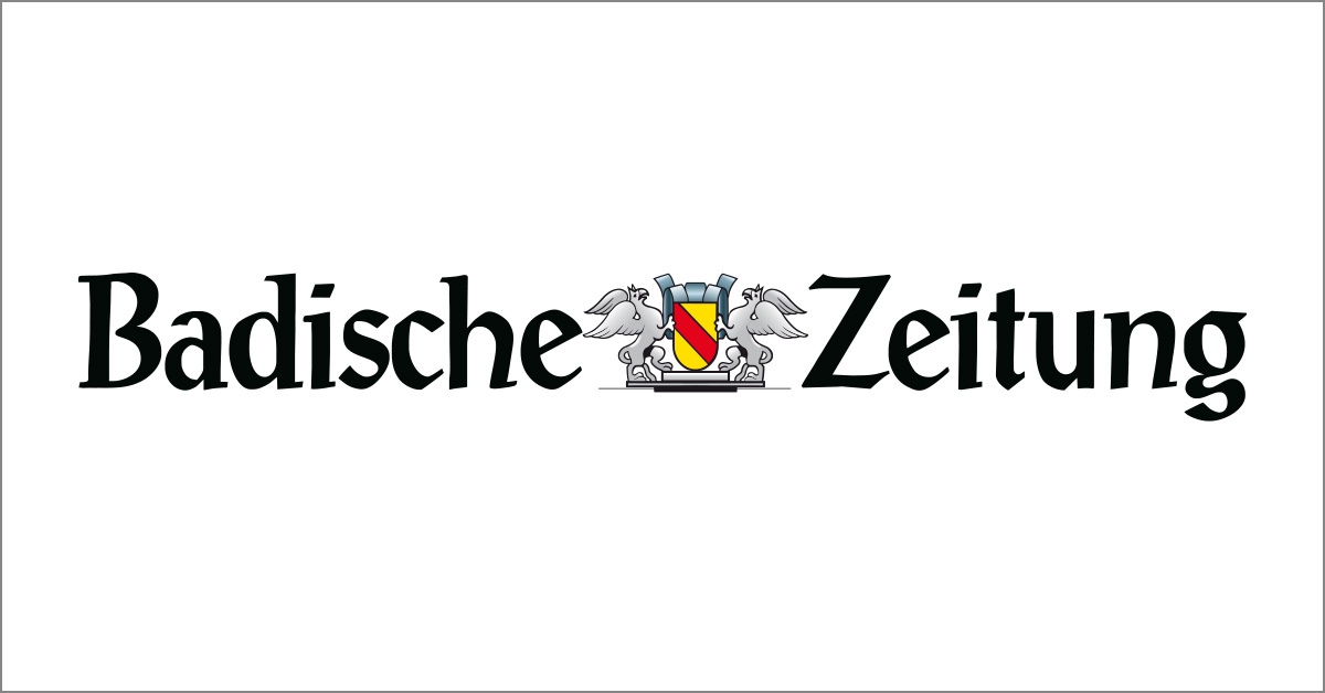 (c) Badische-zeitung.de