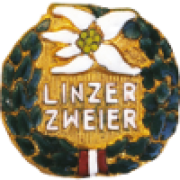 (c) Linzer-zweier.at