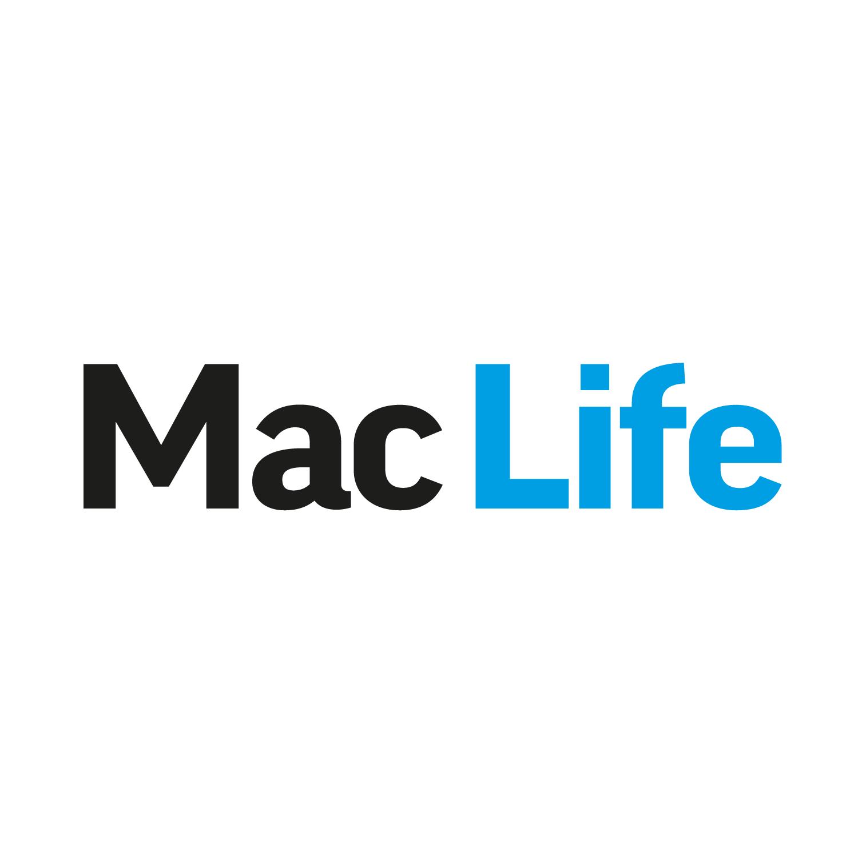 (c) Maclife.de
