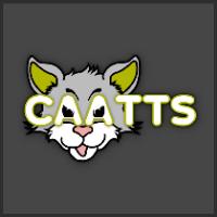 (c) Caatts.de