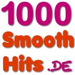 (c) 1000smoothhits.de