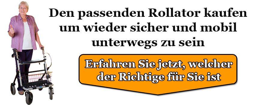 (c) Rollator-kaufen-ratgeber.de