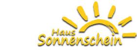 (c) Grossenbrode-sonnenschein.de