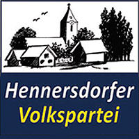 (c) Vp-hennersdorf.at