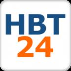 (c) Versicherung-tipps24.de