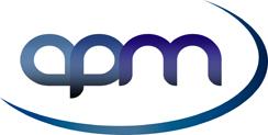 (c) Apm-limited.com