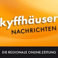 (c) Kyffhaeuser-nachrichten.de