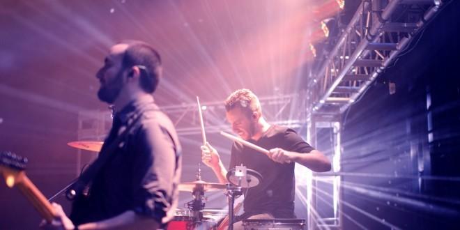 (c) Schlagzeug-kaufen24.de