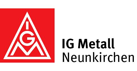 (c) Igmetall-neunkirchen.de