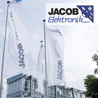 (c) Jacob-computer.de