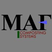(c) Maf-compostingsystems.de
