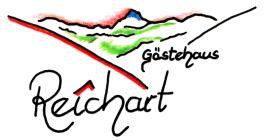 (c) Gaestehaus-reichart.de