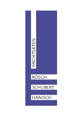 (c) Bluebox-architekten.de