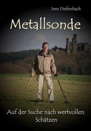 (c) Metalldetektoren.net