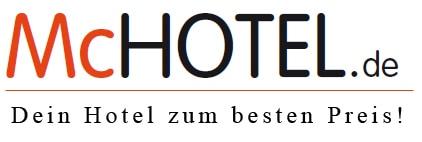 (c) Mchotel.de