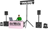 (c) Derwelle.de
