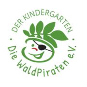 (c) Diewaldpiraten.de
