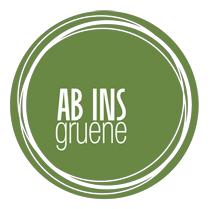 (c) Ab-ins-gruene.de