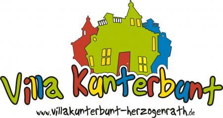 (c) Villakunterbunt-herzogenrath.de