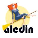 (c) Aledin.at