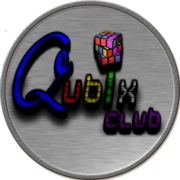 (c) Qubix-club.net