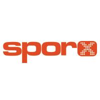 (c) Sporx.com