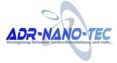 (c) Adr-nano-shop.de