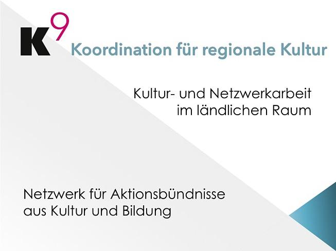 (c) K9-kultur.de