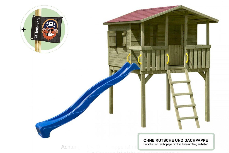 (c) Spielhaus-holz-vergleich.com