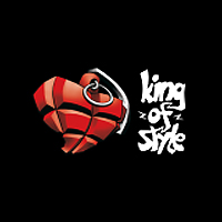 (c) King-of-style.com