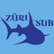 (c) Züri-sub.ch