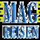 (c) Magreisen.at