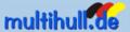 (c) Multihull.de