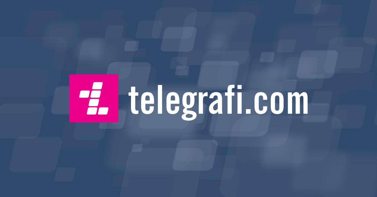 (c) Telegrafi.com