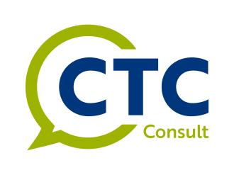(c) Ctc-consult.de