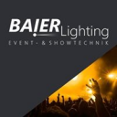 (c) Baier-lighting.ch