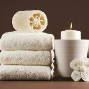 (c) Luxus-badezimmer.info