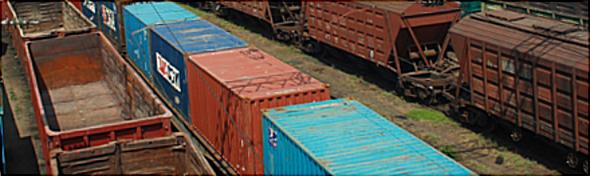 (c) Bahnlaerm-initiative-bremen.de